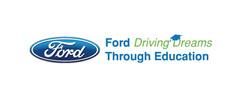 ford driving dreams.JPG