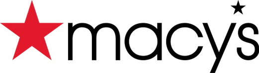 MACYS_2019_horizontal_Red-Black_logo.png