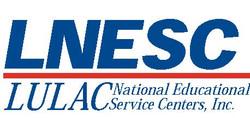LNESC Logo.jpg