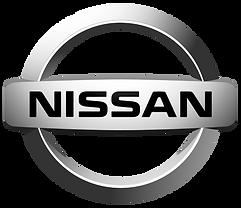 Nissan logog.png