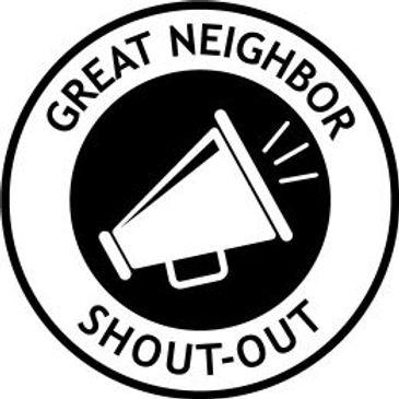 great neighbor logo.jpg