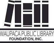WAU Foundation Logo B&W.jpg