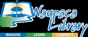 WAU_LogoTag-Transparent.png