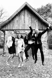 Hochzeit Ankensen Burgdorf