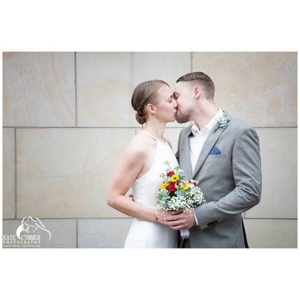Hochzeit Gehrden