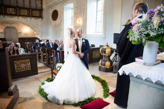 Hochzeit Hannover