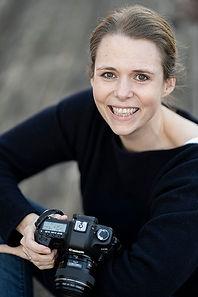 Kate Cymmer 007.jpg