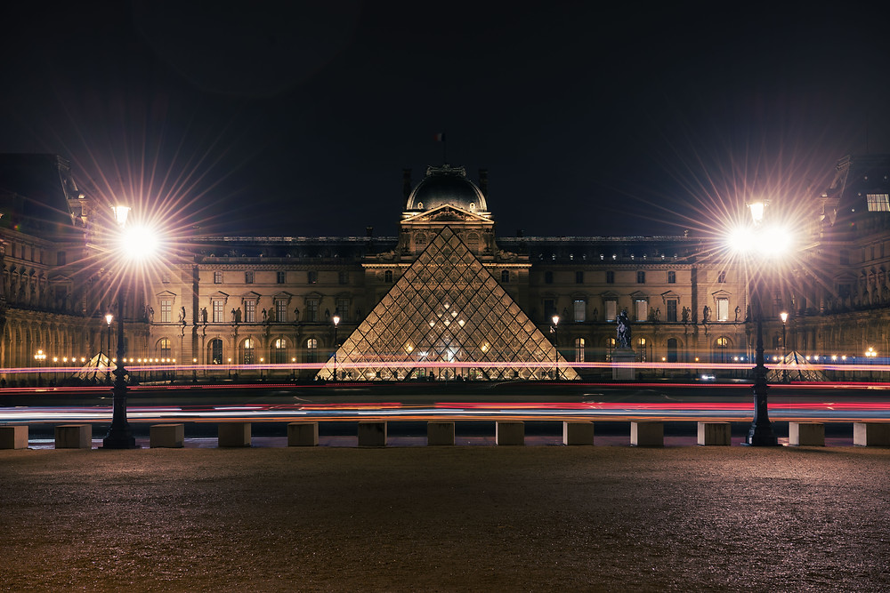 Paris, france, visting paris, tips traveling to Paris, what to see in Paris, exploring Paris