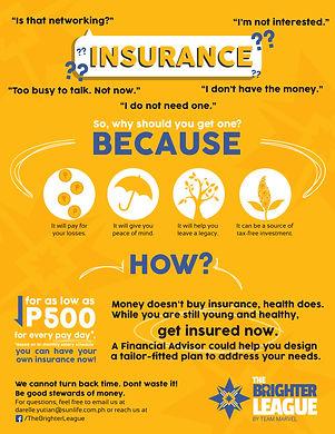 TBL Infographics Insurance.jpg