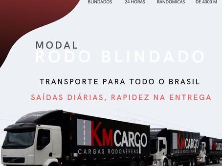 MODAL RODO-BLINDADO
