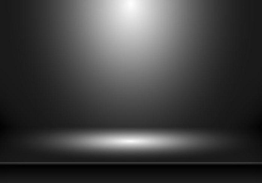 vector-3d-empty-studio-room-show-booth-f