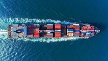 Movimentos-nos-portos-de-Portugal-Contin