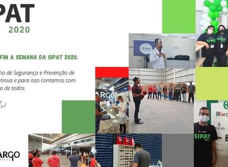 SIPAT 2020