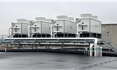 Mita MCE cooling tower.png