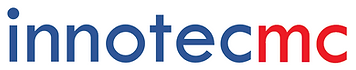 innotecmc logo.png