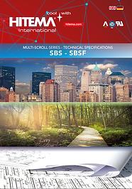 SBS catalogo.png
