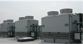 Mita PME cooling tower.png