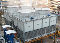 Mita PMM cooling tower.png