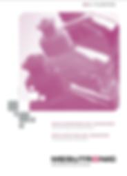 brochure Mesutronic Plastics 2.png