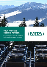 MITA brochure.png