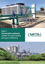 PADV brochure.png