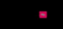 Mesutronic_Logo2.png