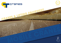 GT Cranes catalogue new.png