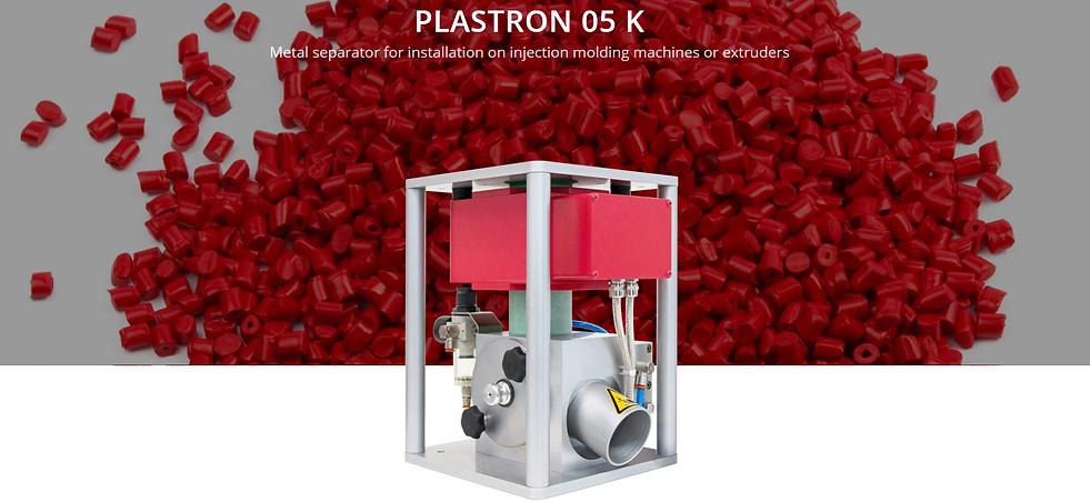 Plastros 05 mini site.png