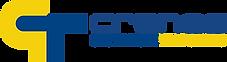 Gruniverpal Logo.png