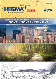 NOVA ISV catalogo.png
