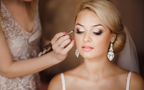 top-10-bridal-makeup-artists-in-kl-and-s