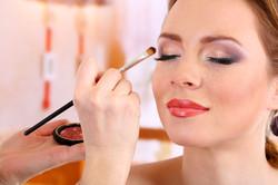 Makeup Application Services