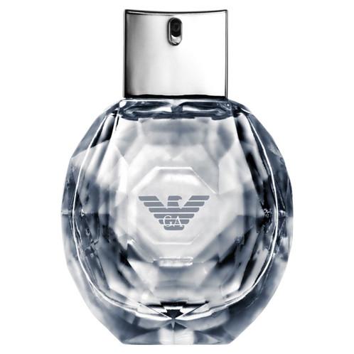 0c22dd286 Perfume Emporio Armani Diamonds Giorgio Armani Eau de Parfum Feminino 30 ml  - Encontre o seu perfume importado na Di Bella Perfumaria.