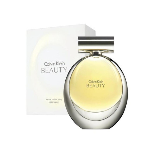 Klein Beauty Feminino Eau 30 De Perfume Ml Calvin Parfum 8nkw0OP