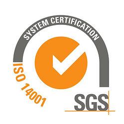 iso14001_logo.jpg