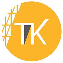 logo circulo tk.png