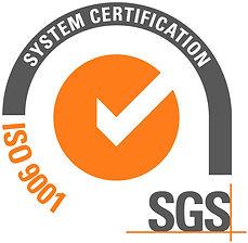 iso-9001-sgs.jpg