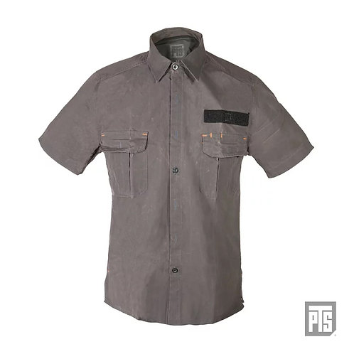 PTS GUNSMITH Short Sleeve Shirt