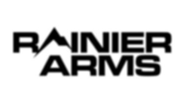 PTS by Rainier Arms-02.jpg