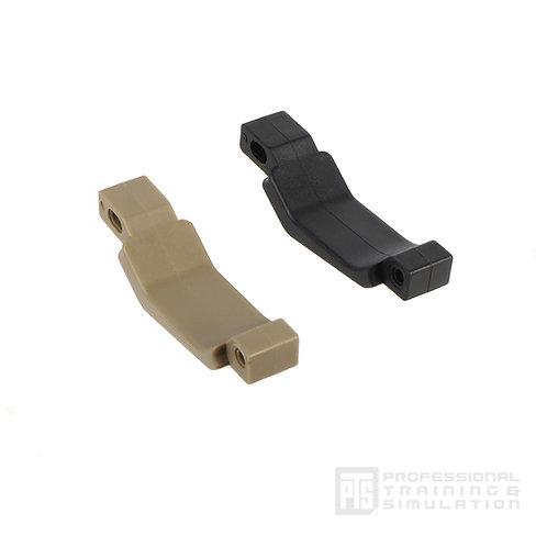 PTS Enhanced Polymer Trigger Guard