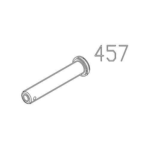 PTS Masada GBB Replacement Parts (457) Pivot Pin