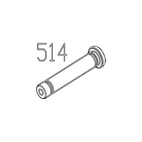 PTS Masada GBB Replacement Parts (514) Handguard Set Pin