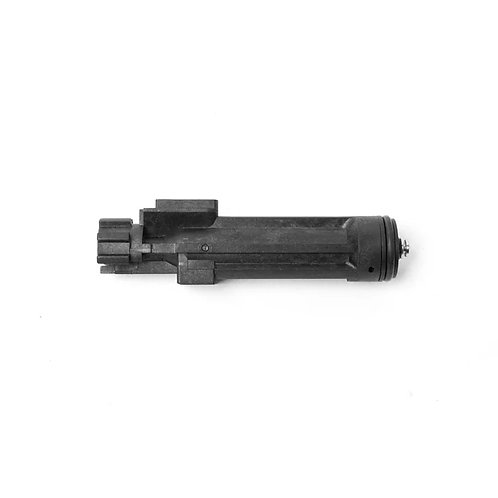 PTS KWA Replacement Nozzle Set (KWA LM4 / PTSMega Amrs MKM AR-15)