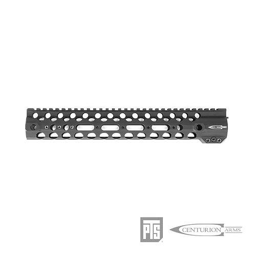 "PTS Centurion Arms CMR Rail 12.5"" Gen 2"