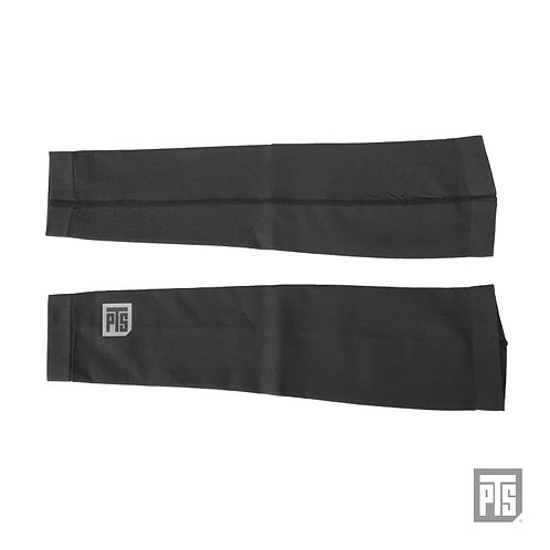 PTS Performance Arm Sleeves