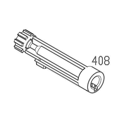 PTS Masada GBB Replacement Parts (408) Piston Body