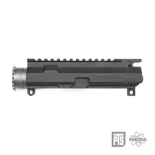 PTS Mega Arms AR-15 Billet Upper (GBB)