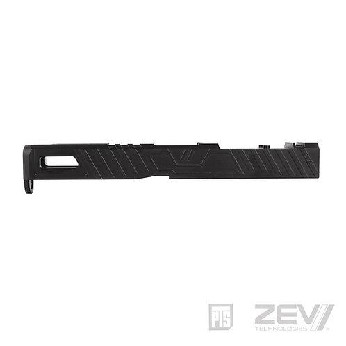 PTS ZEV - Omen Slide Kit (TM G17)