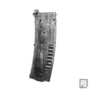 PTS EPM PTW / PTS PMAG PTW (New Version) Complete Magazine Inner Set