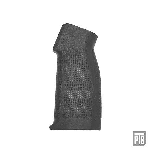 PTS - PTS Enhanced Polymer Grip - Compact (EPG-C)